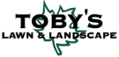 Tobys Lawn & Landscaping Services for Commercial and Residential